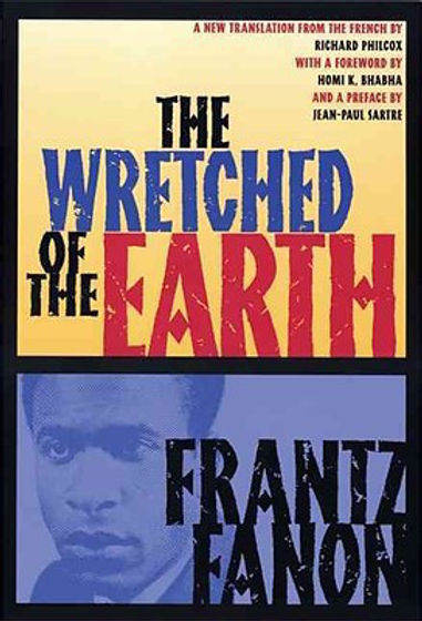 PDF-EPUB-The-Wretched-of-the-Earth-by-Fr