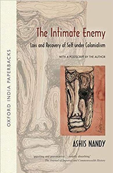 intimate enemy.jpg