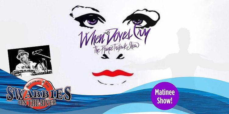 WDC Matinee Show Swabbies.jpg