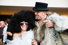How to Throw a '70s disco themed party with the Nation's Best Party Band - Disco Revolution Band