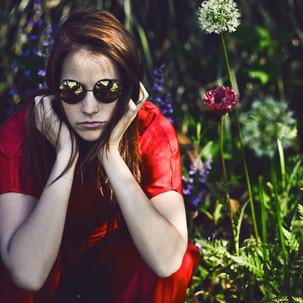 Photographer: Erica Fava