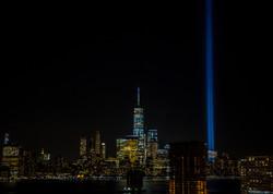 77 Park 911 Memorial-2 5X7