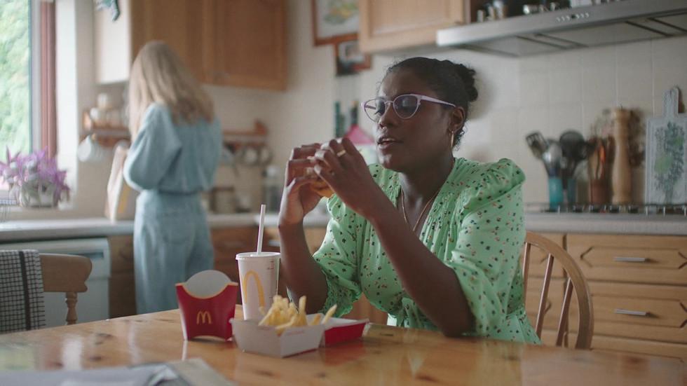 McDonalds_return of the Mac.jpg