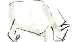 Cow 06