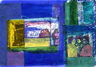 Art Installation. 2011