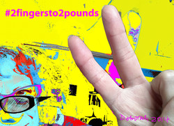 #2fingersto2pounds