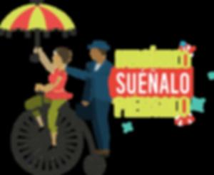 Agencia de Publicidad en Medellín