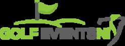 logo192x70.png
