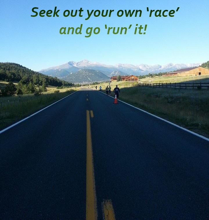 Race copy.jpg