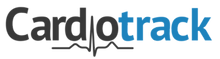 Cardiotrack_Logo_.png