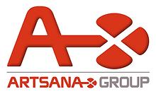 Artsana-logo.PNG