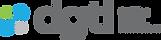 DGTL_logo.png