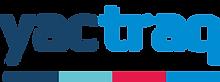 yactraq-2017-logo-clean-300x112 (1).png