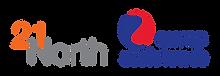 logo-1-1.png