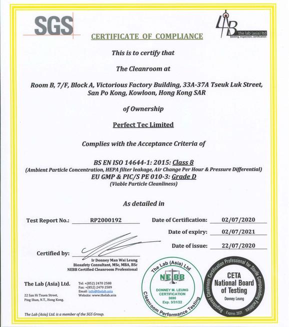 Cleanroom Certified.jpg