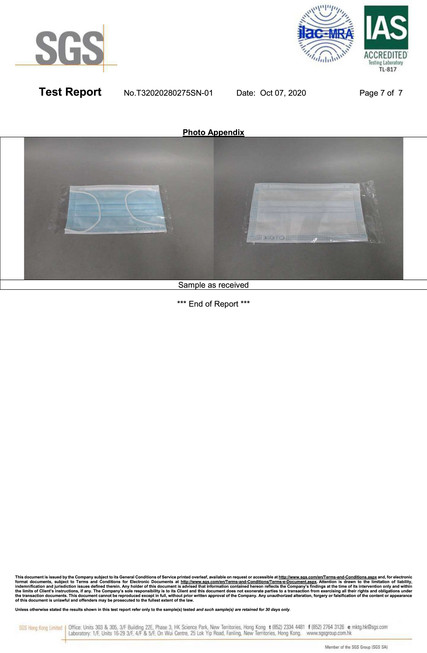 Level 3_SGS_test report-7.jpg