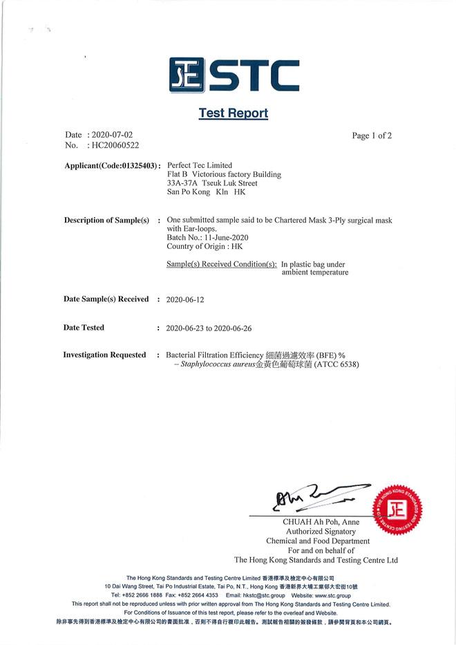 Level 1_STC_test report-1.jpg