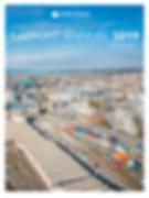 couverture rapport annuel 2019.PNG