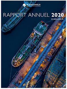 couverture rapport annuel 2020.png
