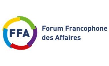 logo forum francophone des affaires.jpg