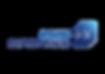 Logo BRED fond transparent.png
