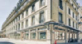 bic-bred_immeuble_boulevard_du_theatre_8