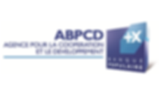 LOGO ABCD 330x200.png