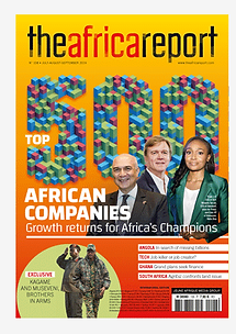 cover-TAR108-342x483.png