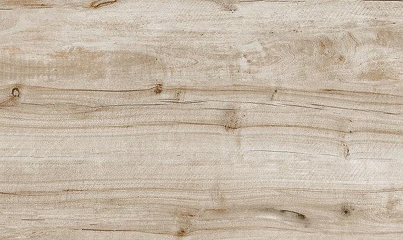 Tiberwood Natural 30x120x2cm