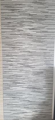 Decor lamas city grey 33x100cm