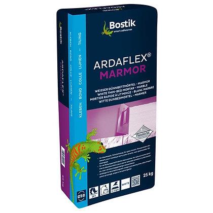 Ardaflex Marmor 25kg Wit C2TE-S1