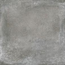 Moliere Gris 60.5x60.5cm