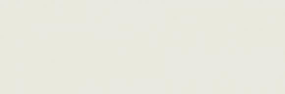 Blanco mate 28x85cm