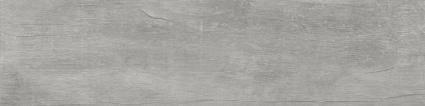 Powder Wood Concrete 22,5x90cm