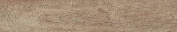 Walnut Roble 20x114cm