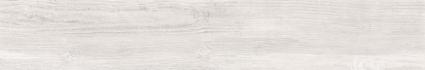 Amberwood White 25x150cm