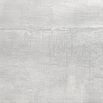 Norfolk gris 60x60