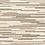 Thumbnail: Decor lamas city Noce 33x100cm