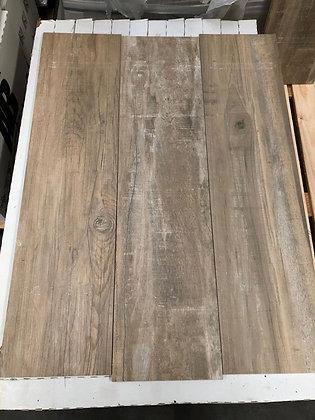 Dover Oak 25x100cm