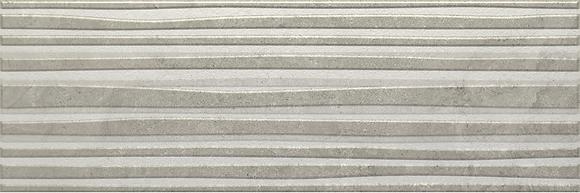 Track Reine Grey 30x90cm