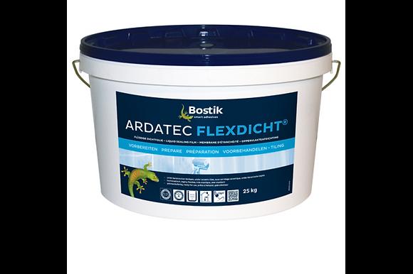 Ardatec Flexdicht 8kg