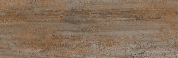 Xtreme copper 33x100cm