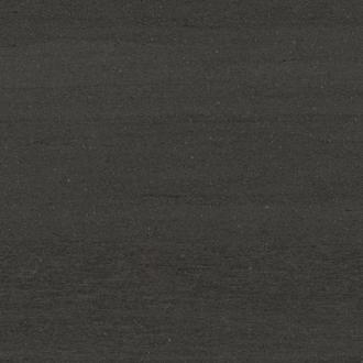 Kursaal Raven 60x60cm