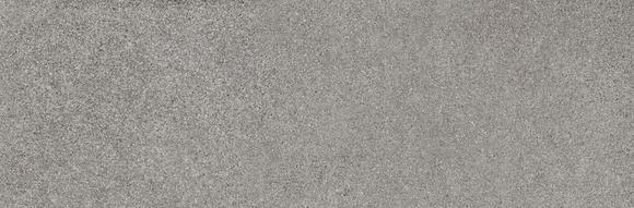 City grey 33x100cm