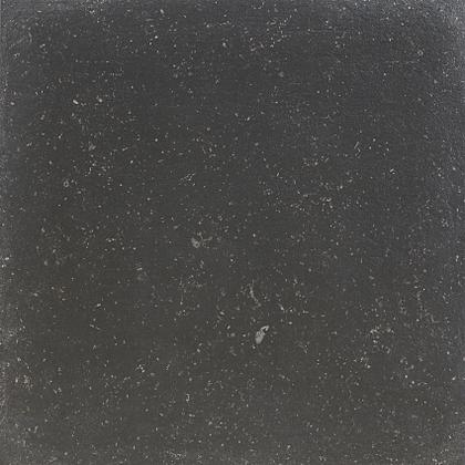 Ar Duen Antic Noir 60x60cm