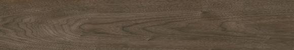 Walnut Wengue 20x114cm