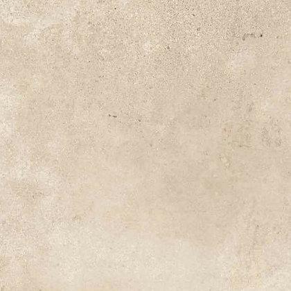 Paris Bianco 60x60cm