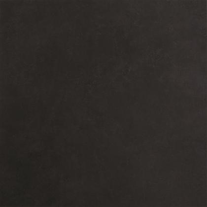 Tanum Black 60x60cm