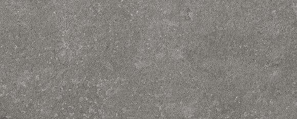 Metropoli Grey 20x50cm