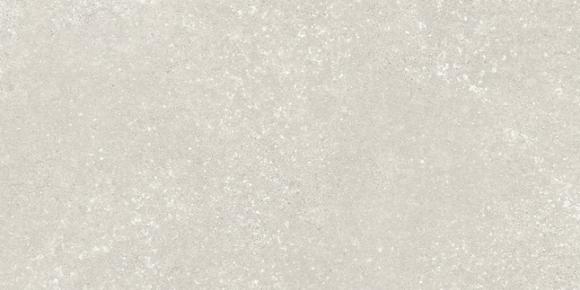 Urano Silver 30x60cm